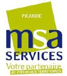MSA Services {JPEG}